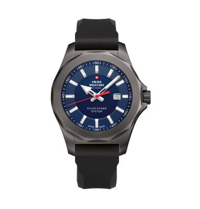 Swiss Military by Chrono Solar - SMS34073.08