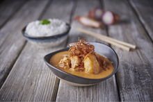 Load image into Gallery viewer, Thai Massaman Curry Chicken