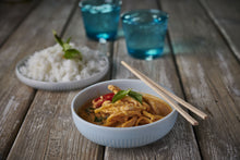 Load image into Gallery viewer, Thai Red Curry Chicken