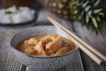Load image into Gallery viewer, Thai Red Curry Prawn