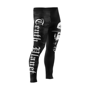 10th Planet Outlaws Spats