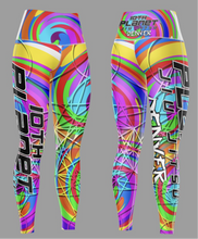 Load image into Gallery viewer, Women's 10PD Spats