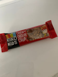Chewy Kind Bar