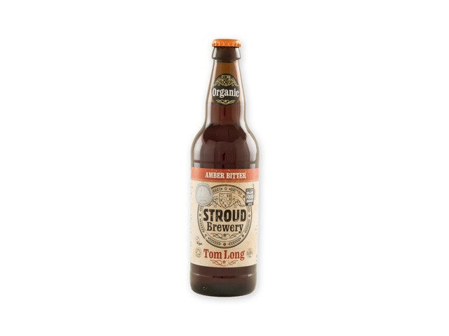 Stroud Brewery - Tom Long 500ml