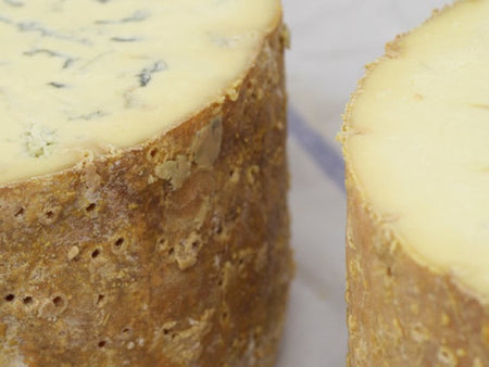 Colston Bassett Stilton is available from the Cotswold Cheese Company. A local Cotswolds shop in the heart of the Cotswolds