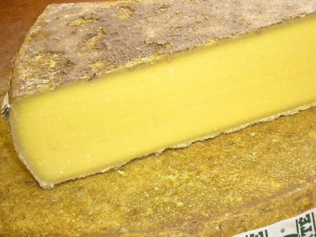 Comté Extra Vieux is available from the Cotswold Cheese Company. A local Cotswolds shop in the heart of the Cotswolds