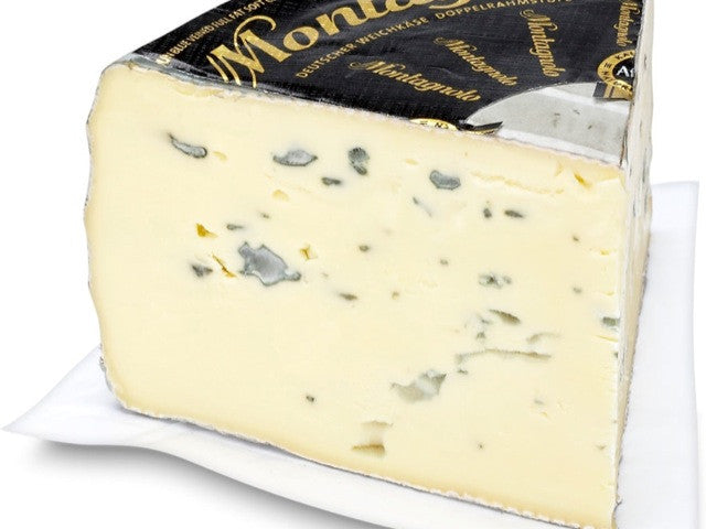 Montagnolo Affine is available from the Cotswold Cheese Company. A local Cotswolds shop in the heart of the Cotswolds