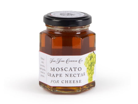 The Fine Cheese Co Moscato Grape Nectar for Cheese