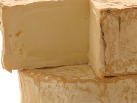 Whisky Smoked Brie is available from the Cotswold Cheese Company. A local Cotswolds shop in the heart of the Cotswolds