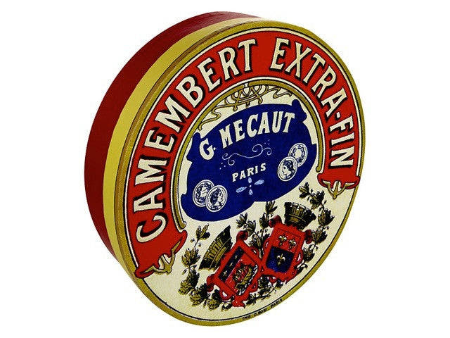 Camembert Canapé plates are available from the Cotswold Cheese Company. A local Cotswolds shop in the heart of the Cotswolds