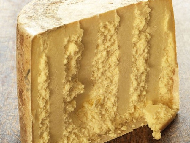 Kirkham's Lancashire Cheese is available from the Cotswold Cheese Company. A local Cotswolds shop in the heart of the Cotswolds
