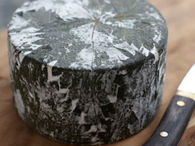Cornish Yarg is available from the Cotswold Cheese Company. A local Cotswolds shop in the heart of the Cotswolds