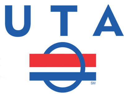 How to Use the UTA Ski Bus for Skiing