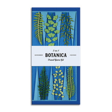 Load image into Gallery viewer, Botanica 2-in-1 Travel Game Set