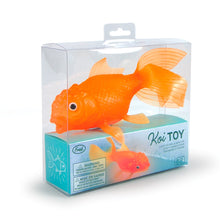 Load image into Gallery viewer, Koi Bath Toy