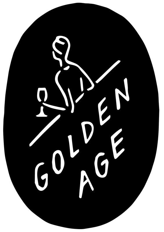 Golden Age Wine is a neighborhood wine shop with a large selection of delicious wines from all over the world. We are committed to offering wines grown sustainably with little to no intervention in the winemaking process.