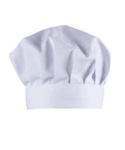 CHEF TOP HAT