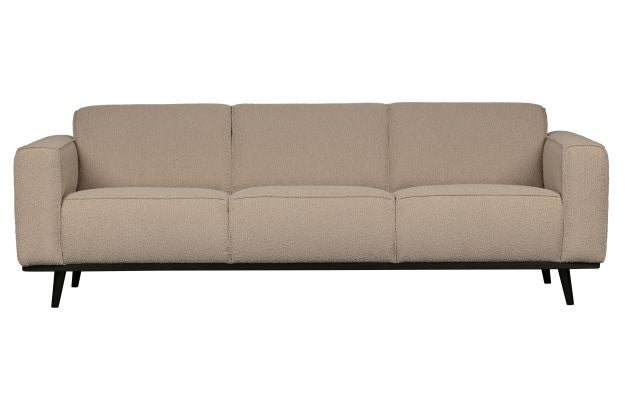 Sofa Statement 3