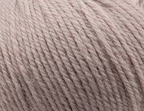 Merino Magic - Bone - 8ply