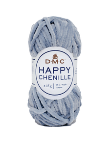 Happy Chenille 15g - Twinkle