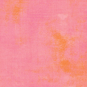 Grunge - Basics - Salmon Rose - 50cm