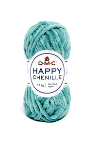 Happy Chenille 15g - Surf's Up