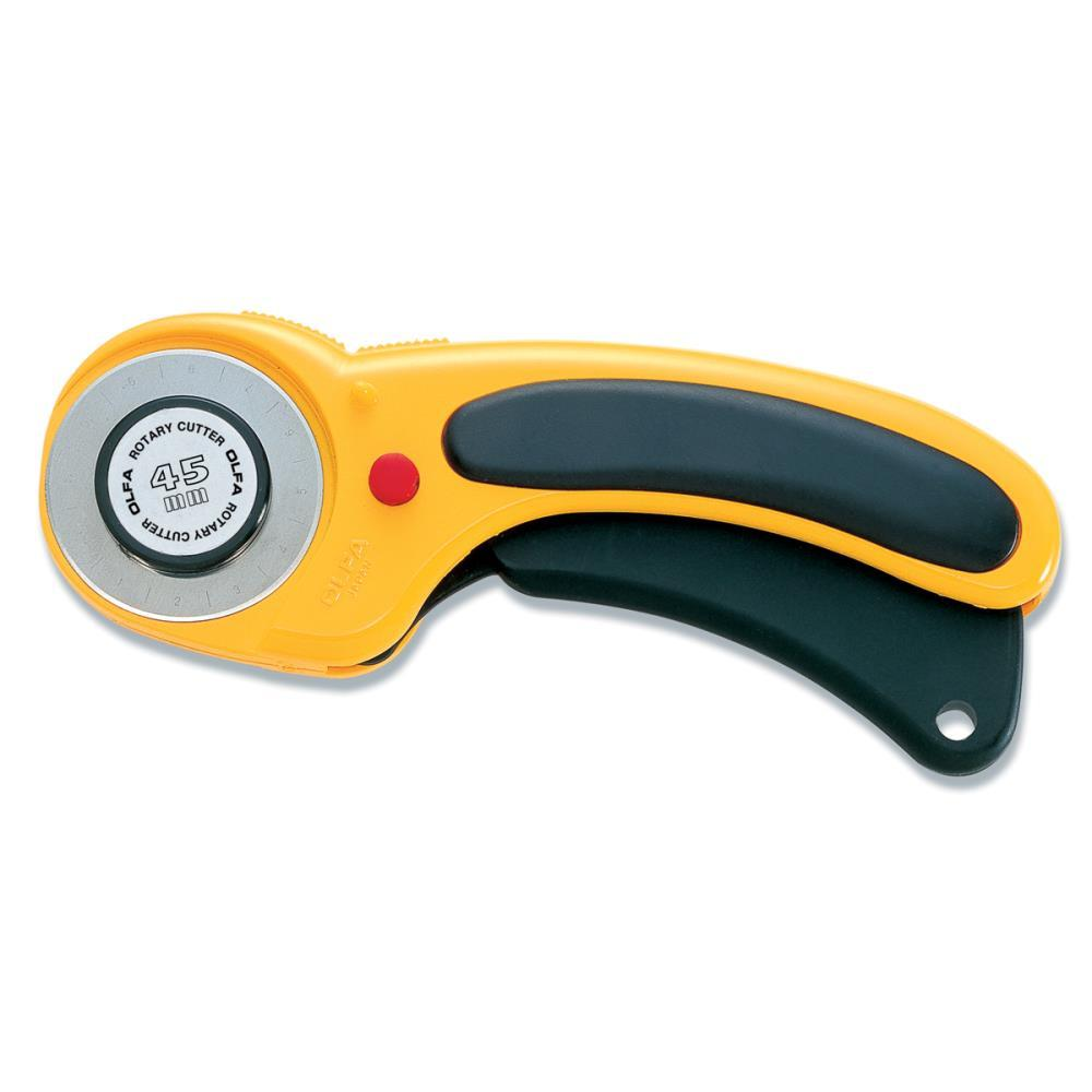 45mm Rotary Cutter Ergo