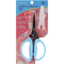 Load image into Gallery viewer, 6″ Perfect Scissors™ (Medium)