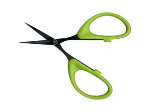4″ Perfect Scissors™ (Small)