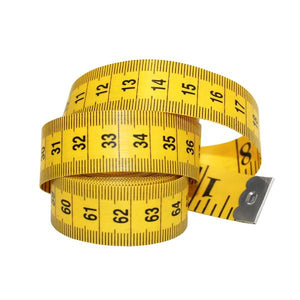 Quilters Tape Measure 300cm / 120""