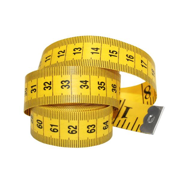 Quilters Tape Measure 300cm / 120