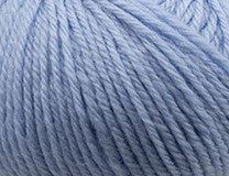 Merino Magic - Sky Blue - 8ply