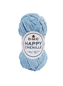 Happy Chenille 15g - Bon Bon