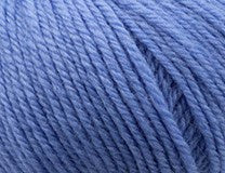 Merino Magic - Polar Blue - 10ply
