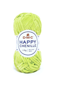 Happy Chenille 15g - Fizzy