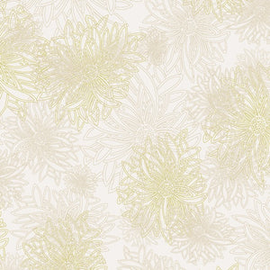 Floral Elements - Winter Wheat - 50cm