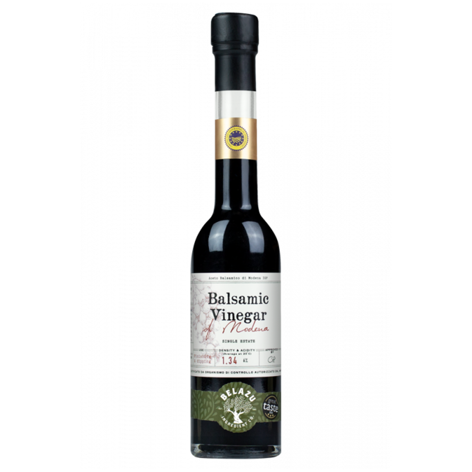 Belazu Balsamic Vinegar of Modena 250ml