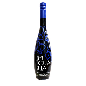 Picualia Extra Virgin Olive Oil 500ml