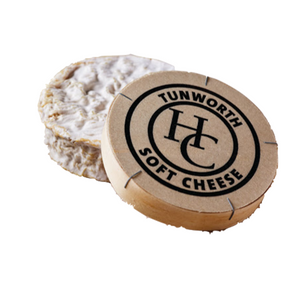 Tunworth Cheese 250g