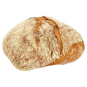 Bread Ahead White Sourdough 500g - each