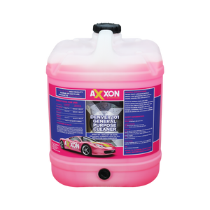 20L Denver 101 General Purpose Cleaner