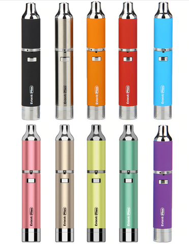 YoCan Evolve Plus Kit - 2020 Edition