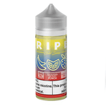 RIPE Gold Series Vape 100