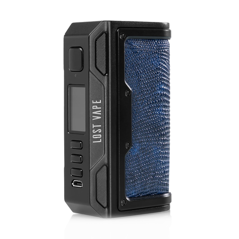 Lost Vape Thelema DNA250C Mod