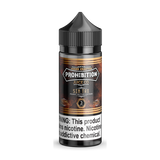 Prohibition Juice Co. E-Liquids 100ml