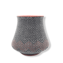 Load image into Gallery viewer, Acoma Native American Pot by Melissa Antonio