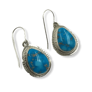 SOLD  Sonoran  Turquoise Wire