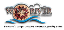 Wind River Trading Company