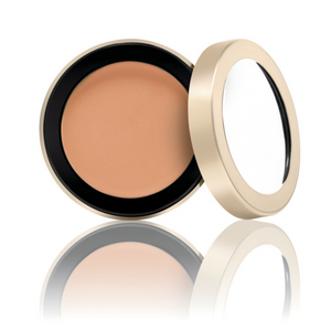 Open image in slideshow, Under eye Concealer -Jane Iredale