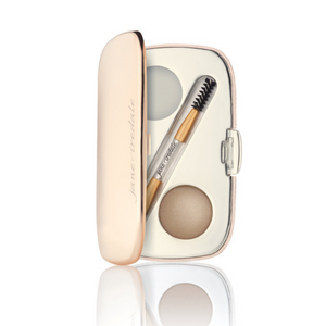 Open image in slideshow, GreatShape Eyebrow Kit - Jane Iredale